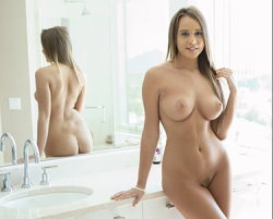 free hd galleries-29